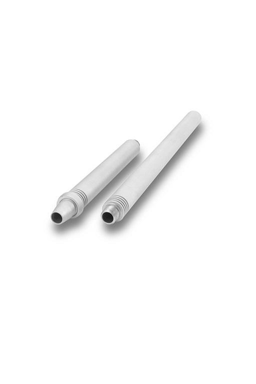 Kovová tyč insahAR 1.5