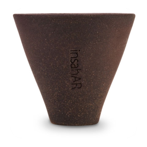 Bowl insahAR dark